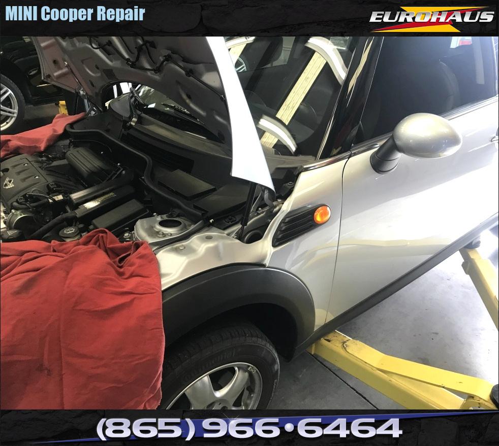 MINI_Cooper_Repair