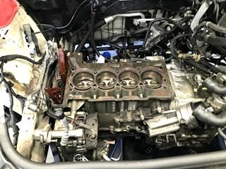 MINI Cooper Repair MINI Cooper Service