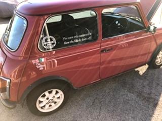 MINI Cooper Repair MINI Cooper Repair